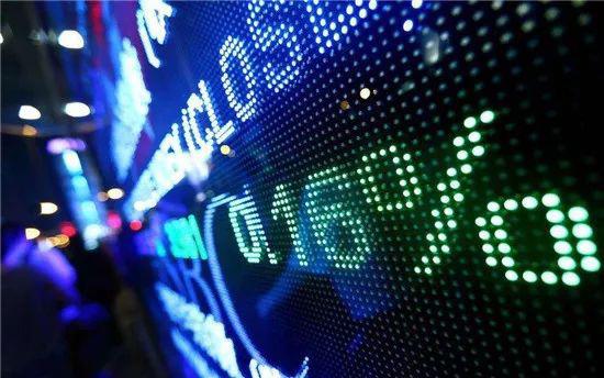 """商显市场规模超千亿?有望拉高LED显示屏产业""""天花板"""""""