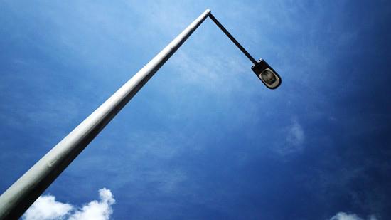 美国弗吉尼亚州将安装近万盏LED高速公路灯